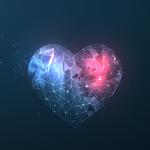 Das Herz in Zahlen